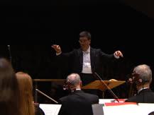 Week-end Sketches of New York. New York Philharmonic, Alan Gilbert, Joyce DiDonato | Esa-Pekka Salonen