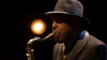 Jazz à la Villette. Archie Shepp, Melvin Van Peebles, The Heliocentrics | Melvin Van Peebles