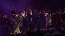 Jazz à la Villette. Autour de Nina, hommage à Nina Simone | Randy Newman