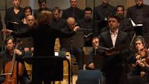 Magnificat | Carl Philipp Emanuel Bach
