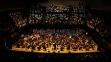 Orchestres des jeunes DEMOS (dispositif d'éducation musicale et orchestrale à vocation sociale) | Joseph Haydn