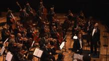 Merveilles de l'enfance. Orchestre national d'Île-de-France, Enrique Mazzola |