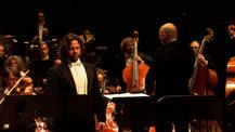 """Des Knaben Wunderhorn"" (extraits) | Ruggiero Leoncavallo"