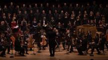Magnificat en mi bémol BWV 243a | Johann Sebastian Bach
