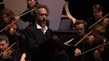 Von Himmel Hoch, da Komm'ich Her A 10 | Felix Mendelssohn-Bartholdy