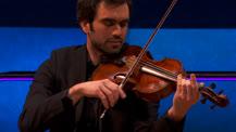 Quatuor à cordes n°1 en ut majeur op. 49 | Dmitri Chostakovitch