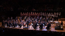 Chamber Orchestra of Europe, Rias Kammerchor, Yannick Nézet-Séguin | Felix Mendelssohn-Bartholdy