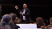 Chamber Orchestra of Europe, Yannick Nézet-Séguin | Felix Mendelssohn-Bartholdy