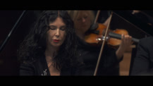 Double concerto pour deux pianos et orchestre | Philip Glass
