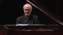 Concerto pour piano et orchestre n°4 | Ludwig van Beethoven