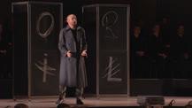Lucio Silla : acte I | Wolfgang Amadeus Mozart
