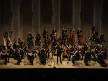La Force du Destin. Les Dissonances, David Grimal   Giuseppe Verdi