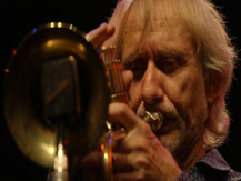 Jazz à la Villette : Erik Truffaz Quartet feat. Rokia Traoré | Erik Truffaz