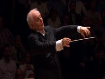 Sinfonia concertante pour hautbois, clarinette, cor et basson K 297b | Wolfgang Amadeus Mozart