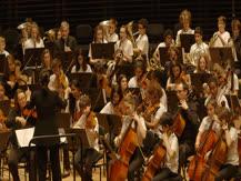 Présentation musicale des orchestres Démos d'Île-de-France. Dispositif d'Education Musicale et Orchestrale à vocation Sociale | Jean-Baptiste Lully