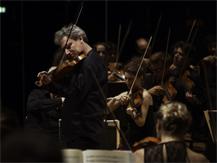 Maurice Ravel. Les Dissonances, David Grimal | Maurice Ravel