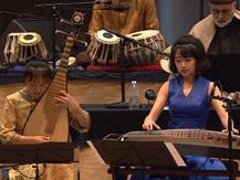 Sai shang qu | Jordi Savall