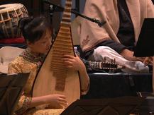 Yi zu wu qu (danse de tradition Yi) | Jordi Savall