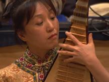 Yang chun bai xue | Jordi Savall