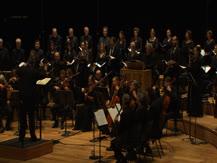 Requiem de Mozart, René Jacobs | Joseph Haydn