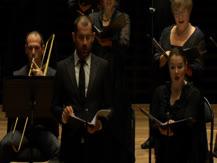 Requiem KV 626 | Wolfgang Amadeus Mozart
