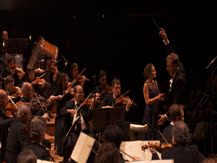 Orchestre de Paris. Le Paradis et la Péri | Robert Schumann