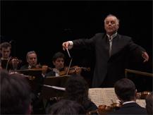 Staatskapelle Berlin, Daniel Barenboim. Mozart et Bruckner | Anton Bruckner