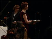 Week-end Joyeuses fêtes. Oratorio de Noël | Johann Sebastian Bach
