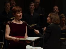 Oratorio de Noël BWV 248 | Johann Sebastian Bach