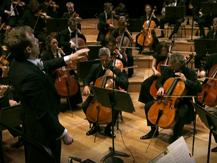 Symphonie n°1 en ut mineur op.68 | Johannes Brahms