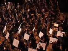 Jansons, Symphonieorchester des Bayerischen Rundfunks | Vladimir Sommer