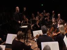 Chamber Orchestra of Europe, Yannick Nézet-Séguin | Joseph Haydn