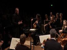 Concerto pour violoncelle n°1 en do majeur, Hob.VIIb:1 | Joseph Haydn