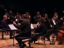 Dardanus : menuet tendre en rondeau   Jean-Philippe Rameau