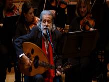 Voyage avec Marcel Khalifé, Orchestre national d'Île-de-France | Ludwig van Beethoven