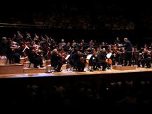 Symphonie n°4 | Ludwig van Beethoven