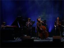 Jazz à la Villette : Omer Avital Quintet | Omer Avital