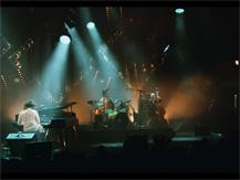 Jazz à la Villette : Tony Allen | Tony Allen