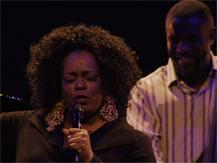 Jazz à la Villette : Dianne Reeves | Lyle Mays