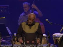 Jazz à la Villette : Mulatu Astatke and friends |