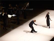 Bach en sept paroles : I : Lumières | Johann Sebastian Bach