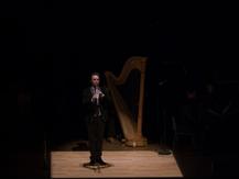3 pièces pour clarinette | Igor Stravinski
