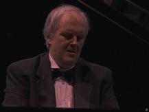 "Sonate n° 14 ""Clair de lune"" | Nicholas Angelich"