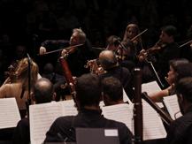 Symphonie n° 7   Ludwig van Beethoven