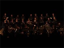 Bach en sept paroles : II : De passage | Johann Sebastian Bach