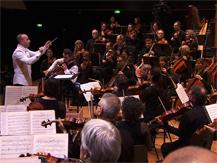 Orchestre Métropolitain de Montréal : Yannick Nézet-Séguin, Stéphane Tétreault, Alexandre Tharaud : Elgar, Ravel, Debussy | Edward Elgar