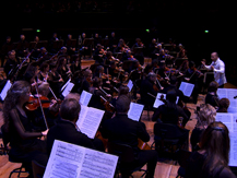 La mer | Claude Debussy