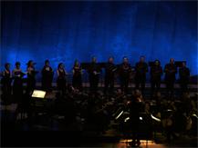 Bach en sept paroles : III : L'appel | Johann Sebastian Bach