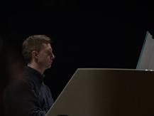 Closing | Philip Glass