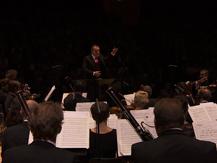 Coppélia : prélude et valse | Ambroise Thomas